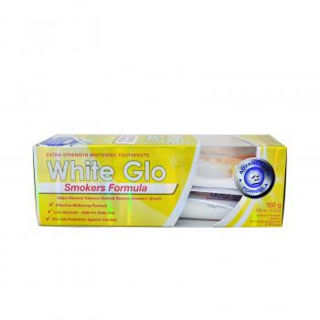 WHITE GLO ΟΔΟΝΤΟΚΡΕΜΑ...