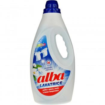 ALBA CLASSIC ΥΓΡΟ...