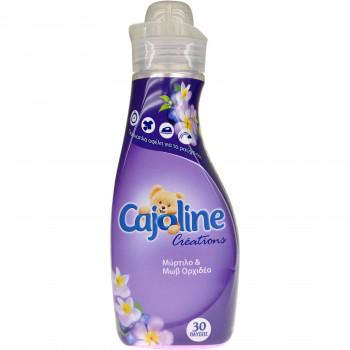 CAJOLINE CREATIONS...