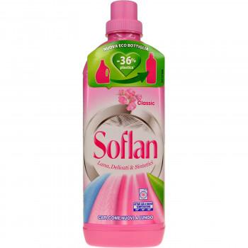 SOFLAN CLASSIC ΥΓΡΟ...