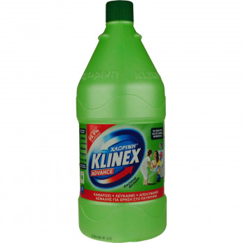 KLINEX ADVANCE SPRING FRESH 2 ΛΙΤ.