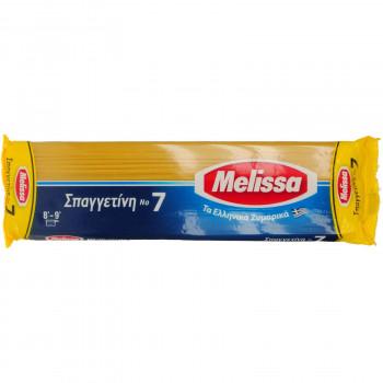 MELISSA ΣΠΑΓΓΕΤΙ ΝΟ.7 500 ΓΡ.