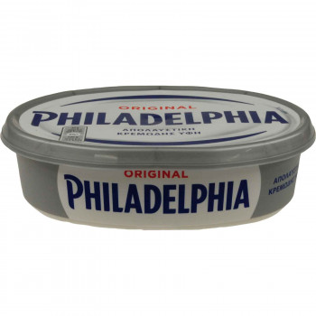PHILADELPHIA 200 ΓΡ.