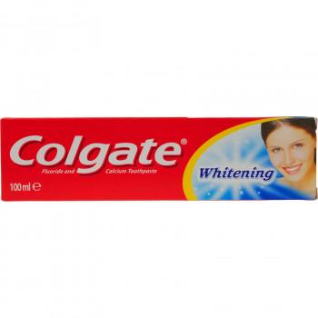 COLGATE ΟΔΟΝΤΟΚΡΕΜΑ WHITENING 100 ML.