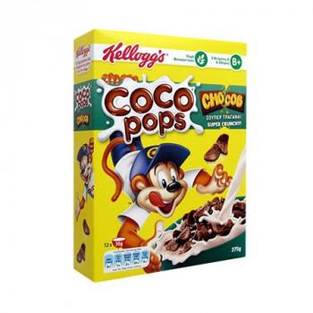 KELLOGG'S ΔΗΜΗΤΡΙΑΚΑ COCO...