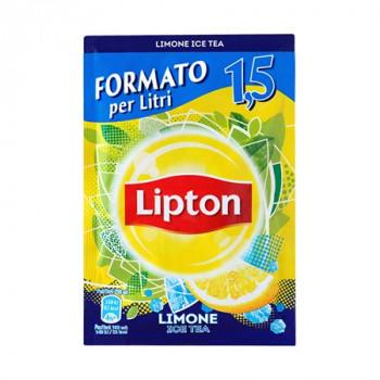 LIPTON ICE TEA INSTANT...