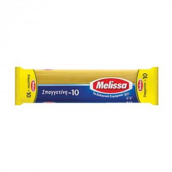 MELISSA ΣΠΑΓΓΕΤΙ Νο.10 500 ΓΡ.