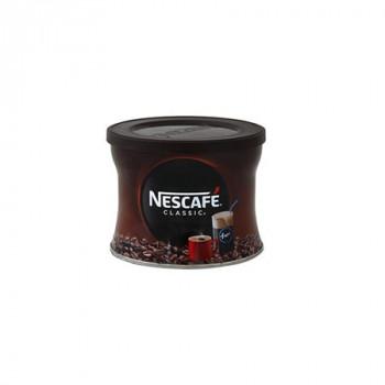 NESCAFE CLASSIC 100 ΓΡ.