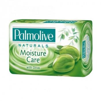 PALMOLIVE SOAP OLIVE 4X90 ΓΡ.