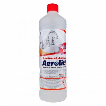 AEROLIT - D ΥΓΡΟ ΔΙΑΛΥΤΙΚΟ...