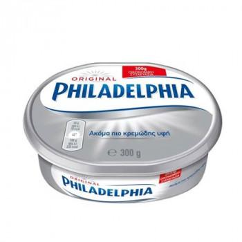 PHILADELPHIA 300 ΓΡ.