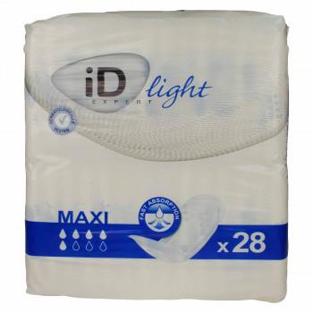 ID EXPERT LIGHT MAXI 28 ΤΕΜ.
