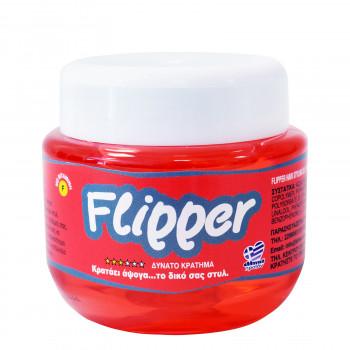 FLIPPER GEL ΓΙΑ ΔΥΝΑΤΟ...
